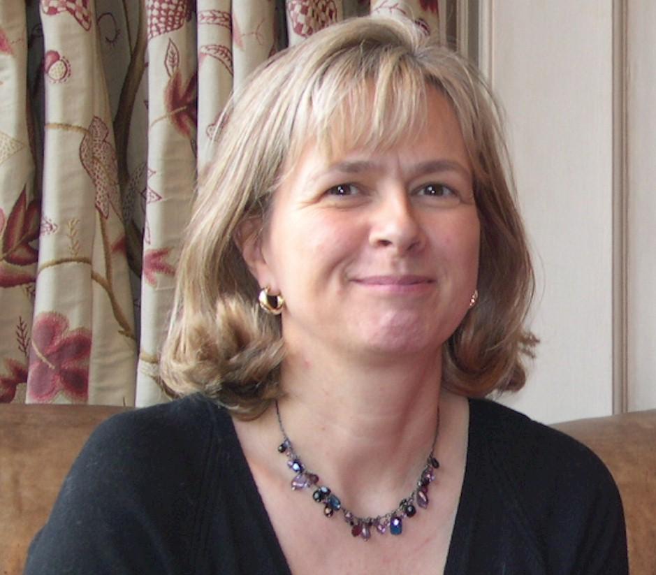 Jane Hart C4LPT